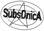 Subsonica Live Acoustic