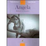 Angela. Storia di un incontro