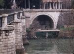 La Cloaca Massima, una struttura fondamentale