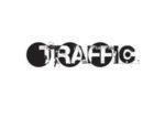 Trafic Free Festival 2011