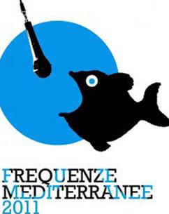 Festival Frequenze Mediterranee