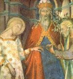 Usi e disusi del matrimonio medioevale – prima parte