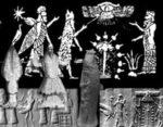 Il mito sumero di Oannes