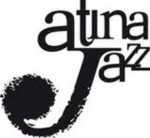 Atina Jazz al mare
