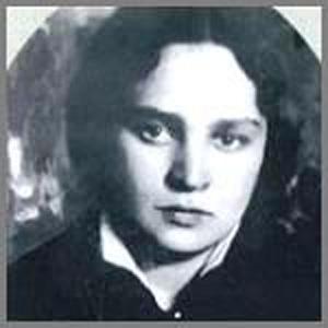 L'affascinante storia della pianista Marija Judina