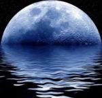 Tristezze della Luna
