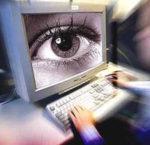 Polizia e Banca unite nella lotta ai crimini informatici