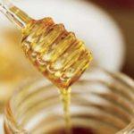 Melissa, la grande festa del miele della Valle di Sole