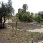 Al sito archeologico palmintelli di Caltanissetta, musica e teatro per il Circuito del Mito