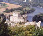 L'inespugnabile fortezza di Château-Gaillard