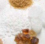 Lo zucchero, un alimento ritenuto magico