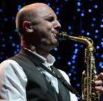 Fabrizio Bosso e Paolo Recchia al Sotto le stelle del Jazz a Villa dei Principi
