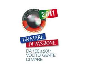 Premiazione concorso fotografico Un mare di passione 2011