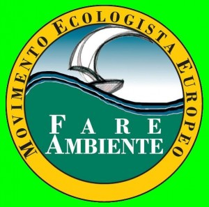 Fareambiente e biodegradabile
