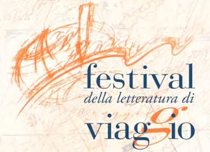 Viaggio in Italia, Viaggi degli Italiani, il tema del Festival della Letteratura di Viaggio