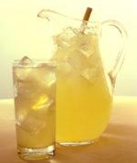 Limonata alla Tiziana