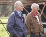 Gli uomini della luce in concorso al Festival della Lessinia