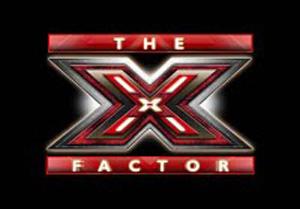 I casting di X Factor sbarcano a Trento