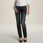 Educa: quando identità significa anche indossare un paio di jeans