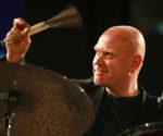 Chiusura col botto per il Peperoncino Jazz Fest 2011 con il Trio di Roberto Gatto a Rende