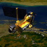 Satellite Uars: confermati traiettoria e orario caduta