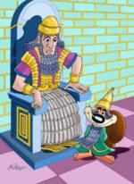 Oggetti misteriosi e fiabe alle Grandi Vie delle Civiltà