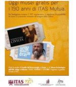 Expo Dolomiti Unesco – Longarone Fiere, domani l'inaugurazione