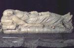 La storia di un principe scultore e alchimista