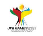In udienza dal Papa per i JPII Games