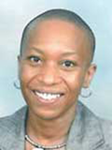 La paladina africana di internet aprirà il forum di Trento