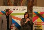 Il Peperoncino Jazz Festival trionfa a Bologna