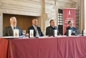 Da giovedì la settima edizione di Bollicine su Trento