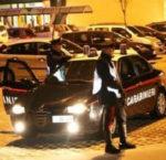 Smantellata organizzazione criminale dedita al narcotraffico