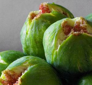 Il fico, una pianta sacra agli dei e ottima da gustare