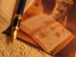 Concorso di Poesie, Filastrocche, Racconti e Fiabe, Libera la fantasia, I Edizione