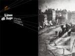 Linee di fuga. Fotografia, paesaggio, architettura e Le vie del paesaggio tra pittura e fotografia, i temi degli incontri alla Biblioteca comunale di Trento