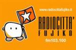 Radio Città Fujiko festeggia i suoi 35 anni