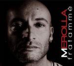 Ciccio Merolla, il rapper napoletano verra' premiato per il videoclip O' Pitbull