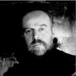 I Vangeli astratti di Roberto Demarchi alla Sala S. Rita di Roma