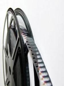 Saturno International Film Festival dal 13 al 17 a Frosinone nella Villa Comunale