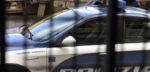 Catturato Michele Zagaria, la dichiarazione del Capo della Polizia Manganelli