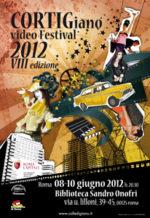 Cortigiano Video Festival, ottava edizione, aperto il bando di gara
