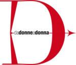 Omaggio a Anna Magnani e Alda Merini. Da donne a donna, II edizione di 150 anni di donne italiane