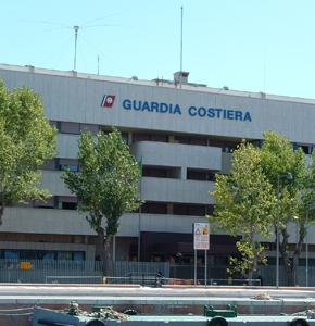 La Provincia di Roma e la Capitaneria di Porto di Roma contrastano l'attività delle Scuole Nautiche abusive