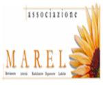 Premio letterario Speciale Donna 2012, VII edizione
