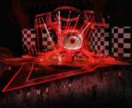 Debutta Inedito World Tour di Laura Pausini, uno show internazionale tutto made in Italy
