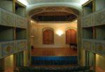 Neroluce di Roberto Russo approda al Teatro dell'Orologio di Roma