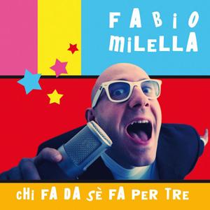 Mentre sorge il sole, il nuovo singolo di Fabio Milella