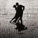 Momenti di tango
