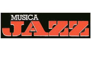 Rita Marcotulli e Enzo Pietropaoli, due musicisti romani vincono il Top Jazz 2011